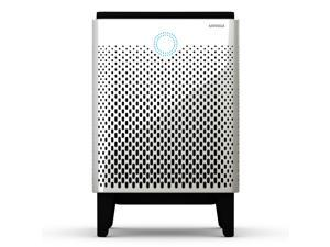 Airmega 300 The Smarter Air Purifier (Covers 1256 sq. ft.)