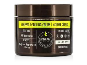 Macadamia Natural Oil 147013 Professional Whipped Detailing Cream, 57 g-2 oz