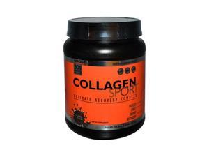 Neocell Laboratories 0395566 Collagen Sport Ultimate Recovery Complex, Belgian Chocolate - 1.49 lbs