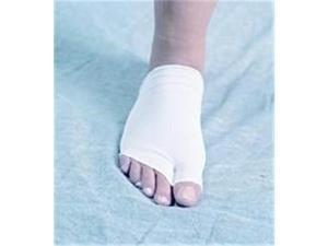 Forefoot Compression Sleeve 20-30 MM HG Small