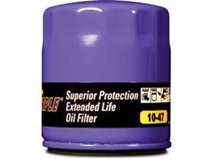 Royal Purple 1047 Oil Filter