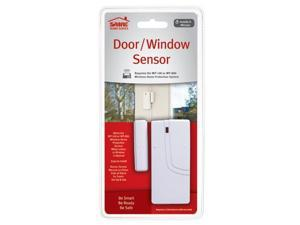 Sabre WP-DWS Door & Window Sensor