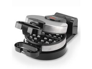 Toastmaster TM-285WM Flip Over Waffle Maker
