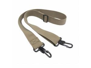 Condor Outdoor COP-232-003 Shoulder Strap, Tan