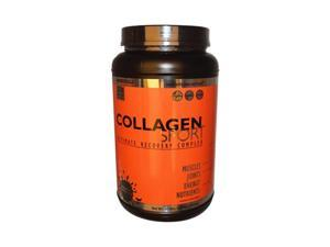 Neocell Laboratories 0395582 Collagen Sport - Ultimate Recovery Complex, Belgian Chocolate - 2.97 lbs