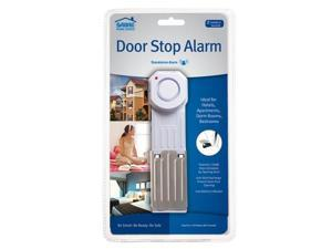 Sabre HS-DSA Wireless Door Stop Alarm