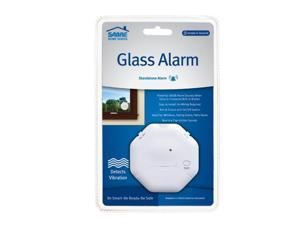 Sabre HS-GA 100 dB Window Glass Alarm