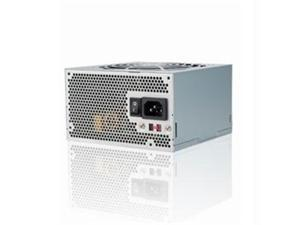 In-Win IW-IP-S350CQ2-0 H In-Win Power Supply IP-S350CQ2-0 H 350W ATX 12cm Fan 20 plus 4pin
