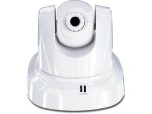 TRENDnet RB-TV-IP600 ProView Pan-Tilt-Zoom Network Camera