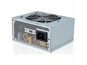 In-Win IW-IP-P300BN1-0 H In-Win Power Supply IP-P300BN1-0 H 300W SFX for Black Series