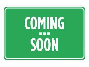 coming soon - Newegg.com