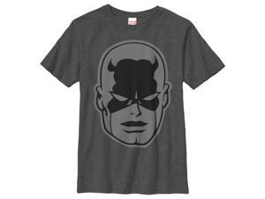 Marvel Daredevil Classic - Boys Graphic T Shirt