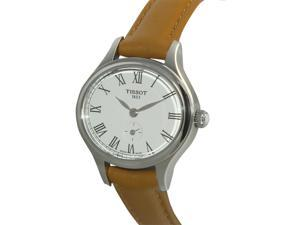 TISSOT Bella Ora Piccola Ladies Watch T1031101603300