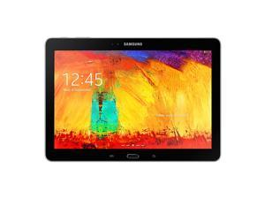 Samsung Galaxy Note 10.1 2014 Edition 4G LTE Tablet, Black 10.1-Inch 32GB (Verizon Wireless)