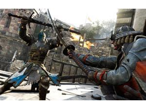 For Honor [Download Code] - PC