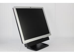 "HP Compaq LE1911 -  LCD monitor - 19"" - PWR, VGA Inputs - Flat Screen - 90 Day Warranty"