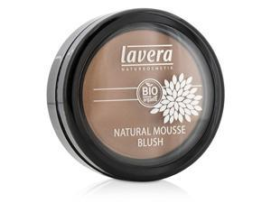 Lavera - Natural Mousse Blush - #01 Classic Nude 4g/0.14oz