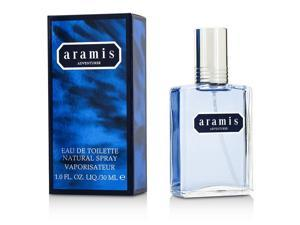 Aramis - Adventurer Cologne Eau De Toilette Spray 30ml/1oz