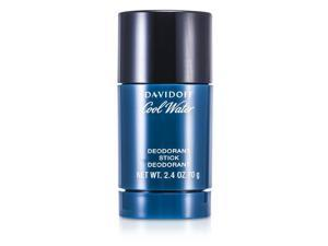 Davidoff - Cool Water Deodorant Stick 75ml/2.5oz
