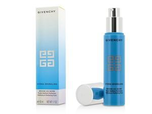 Givenchy - Hydra Sparkling #Shine No More Matifying & Perfecting Fluid 50ml/1.7oz