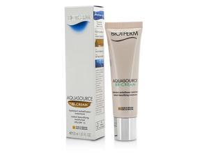 Biotherm - Aquasource BB Cream - Fair to Medium L42363 30ml/1.01oz