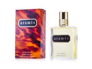 Aramis - Classic After Shave Lotion Splash 120ml/4.1oz