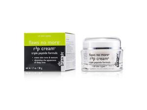 Dr. Brandt - Flaws No More r3p Cream 50g/1.7oz
