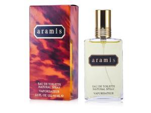 Aramis - Classic Eau De Toilette Spray 60ml/2oz