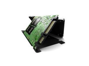 Internal SSD, PCIe & SATA Solid State Drives – NeweggBusiness