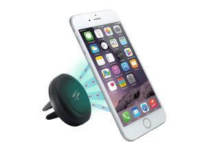 3-Camera Arlo Wireless Security System $199 99 After PC - Newegg com