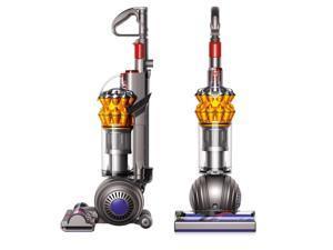 Superb Dyson Small Ball Multi Floor Upright Vacuum