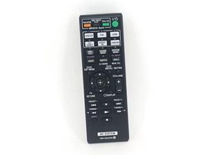 Universal TV Remote Controls - NeweggBusiness – NeweggBusiness