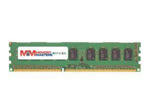 Server Memory / Server RAM Upgrade – NeweggBusiness