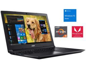 Business Laptops, Business Notebooks, Office Laptops