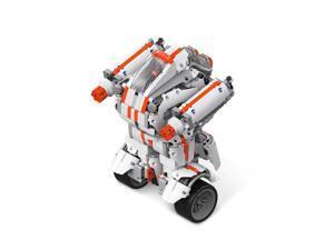Xiaomi Mi Robot Builder Global Version DIY Coding Toy