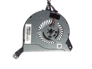 New HP Pavilion 666526-001 Thermal Heatsink CPU Cooling FAN UMA