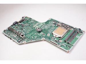 Acer Extensa 5230 Liteon/LSI Driver