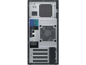 Server, Workstation, Blade, & File Computer Systems