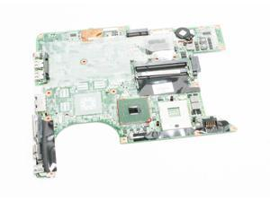 HP MOBILE INTEL 945GM EXPRESS CHIPSET DRIVERS FOR WINDOWS MAC