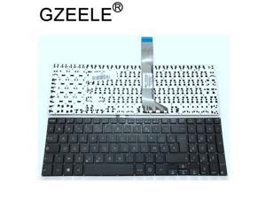 671b68f70ab New for ASUS K551 k551l k551la K551LB k551ln S551 S551L S551LN V551 french  keyboard AZERTY FR black