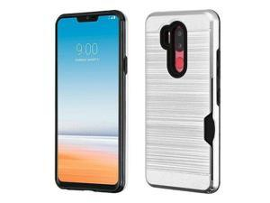 Cell Phone Cases, Covers and Accessories - NeweggBusiness