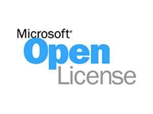 Microsoft Windows Small Business Server Standard CAL 2011 - 5 Device (no media, License only) - OEM