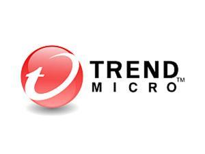 TREND MICRO Worry-Free Business Security Standard - 2 - 25 Users / 1 Year