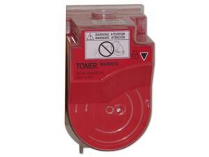 LD © Konica Minolta CF2002 and CF3102 Compatible 8937-907 Magenta Laser Toner Cartridge