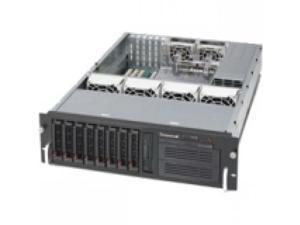 SuperMicro CSE-833T-653B