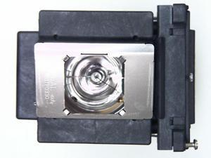 Genie Lamp 610-350-6814 / LMP145 for SANYO Projector