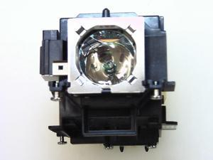 CANON LV-LP34 / 5322B001 Lamp manufactured by CANON