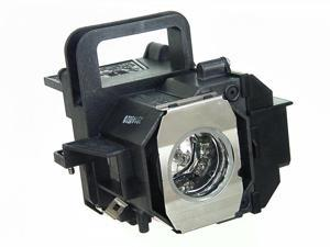 EPSON ELPLP49 / V13H010L49 Lamp manufactured by EPSON