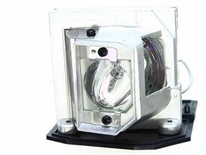 OPTOMA BL-FP230D / SP.8EG01GC01 Lamp manufactured by OPTOMA