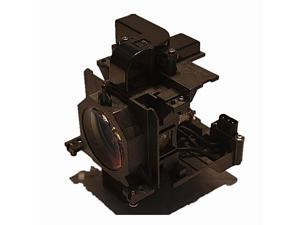 Genie Lamp 003-120531-01 for CHRISTIE Projector